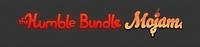 The Humble Bundle Mojam: Mojang está creando 'Catacomb Snatch'. Y se unen dos estudios más