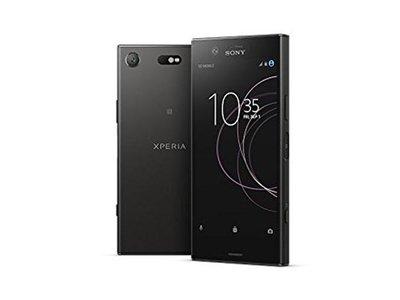 Pantalla pequeña, gran potencia: el Sony Xperia XZ1 Compact en eBay, por sólo 439,99 euros