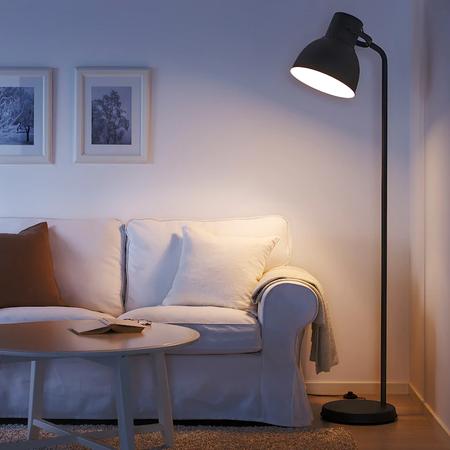 Lámpara con descuentos Ikea