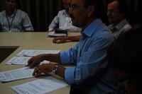 Las relaciones laborales en la empresa: el contrato de trabajo (I)