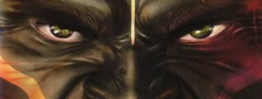 Siete juegos de lucha que intentaron copiar la fórmula de Mortal Kombat y recibieron un fatality merecidamente