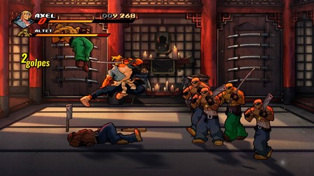 Streets Of Rage 4 20200427183946