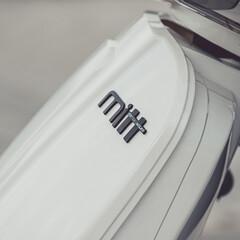 Foto 10 de 20 de la galería mitt-125-rt-super-sport-white-2021 en Motorpasion Moto