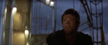 'Mad Max 2, el guerrero de la carretera', épica obra maestra