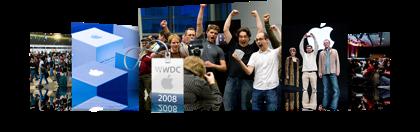 ¿Es la WWDC un buen momento para presentar el iPhone?