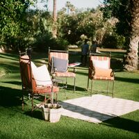 Ahorra con el outlet y las ofertas flash de Leroy Merlin y renueva tu jardín: barbacoas, piscinas, toldos y más