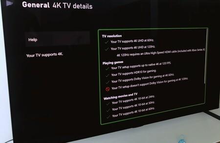 Xbox120dv Large