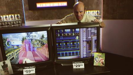 Sonic Mania Plus recupera uno de los jocosos comerciales de la SEGA de los 90's