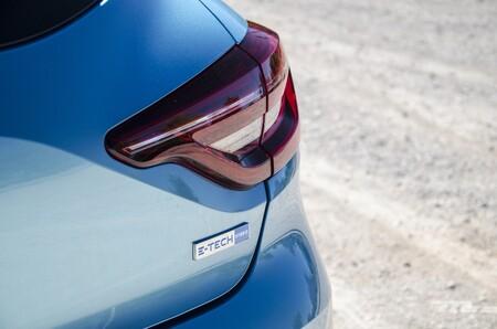 Renault producirá en España hasta cinco coches del grupo: todos serán híbridos y se fabricarán en Valladolid y Palencia