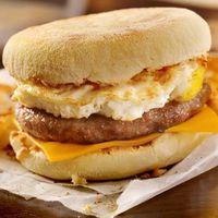 El desayuno es el futuro de la comida rápida, y las cadenas ya han empezado una guerra por conquistarlo