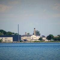 Dinamarca tiene un plan para sus inmigrantes convictos: enviarlos a una isla desierta