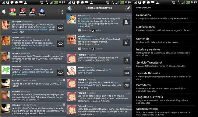 TweetTopics 2.0