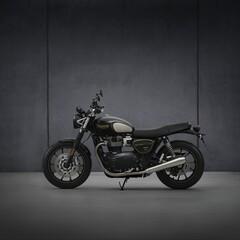 Foto 5 de 27 de la galería triumph-street-twin-2021 en Motorpasion Moto