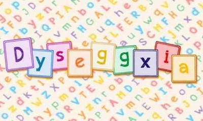 Dyseggxia: el juego para dispositivos móviles que ayuda a los niños con dislexia a superar problemas de lectoescritura