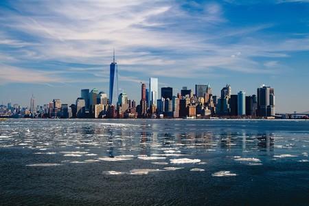 Las 11 cuentas de Instagram que seguir en RRSS para visitar Nueva York siempre que quieras