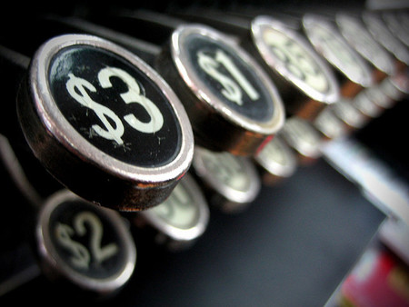 Los problemas del IVA de caja: dejar de ser contratados por las grandes empresas