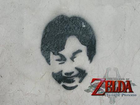 E3 2008: Miyamoto confirma que habrá un nuevo 'Zelda' en Wii