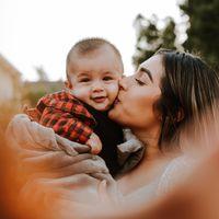 Siete razones por las que algunas madres deciden no dar el pecho (y son totalmente válidas)