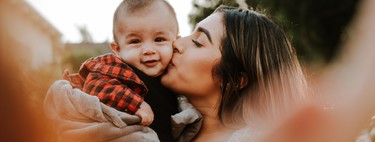 Siete razones por las que algunas madres deciden no dar el pecho (que son totalmente válidas)