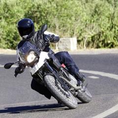 Foto 42 de 46 de la galería bmw-g650-gs-version-2011-volvemos-a-lo-conocido-con-algun-retoque en Motorpasion Moto