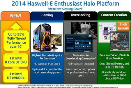 intel-haswell-e-hedt.jpg