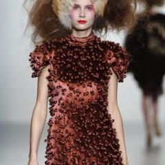 Foto 6 de 30 de la galería elisa-palomino-en-la-cibeles-madrid-fashion-week-otono-invierno-20112012 en Trendencias