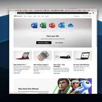 6.000 pestañas de Google Chrome abiertas al mismo tiempo: la prueba de fuego para un Mac Pro con 1,5 TB de RAM