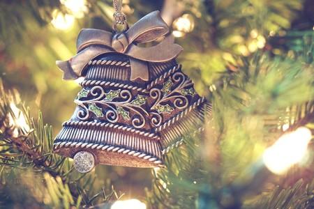 Villancicos de Navidad para niños: Los campanilleros
