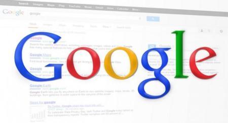 La foto de los autores y los círculos de Google+ desaparecen de los resultados de Google