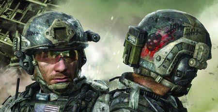 Se confirma la llegada de un nuevo 'Call of Duty' este año