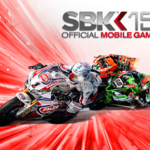 SBK15 Official Mobile Game, disponible ya para Microsoft y a finales de junio en Android e iOS