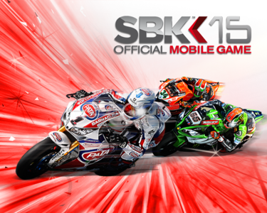 SBK15 Official Mobile Game, disponible ya para Microsoft y a finales de junio en Android e iOS