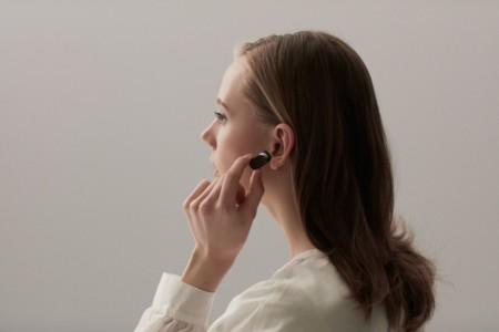 En la nueva generación de manos libres charlaremos con ellos: Sony Ear