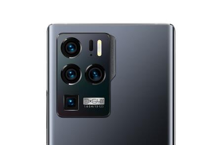 Zte Axon 30 Ultra 05