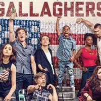Showtime confirma la renovación de 'Shameless', tendremos octava temporada de esta dramedia en tan buena forma