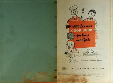 Libros De Cocina Antiguos | Viaja A Traves De La Historia De La Cocina Gracias A Esta Web Con