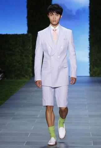 Foto de Tommy Hilfiger, Primavera-Verano 2011 en la Semana de la Moda de Nueva York (11/15)