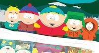 South Park será un RPG de la mano de Obsidian