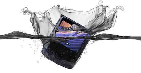 Motorola Razr 5g 03