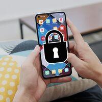 Xiaomi se une al más alto estándar mundial en protección de datos de usuarios