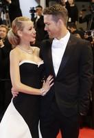Resumen de la semana en el mundo Trendencias: todas las miradas se centran en Cannes