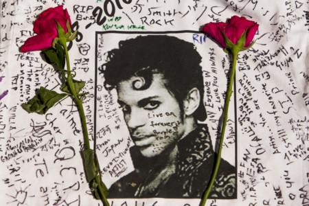¿Las estrellas del pop están destinadas a morir jóvenes?