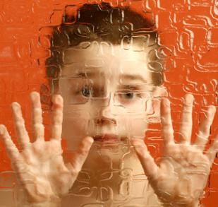 Se estudia si el autismo puede ser reversible