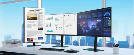 Monitor Samsung 02