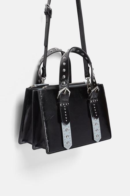 Zara Nueva Coleccion 2019 Bolsos 07
