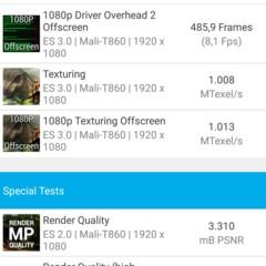 Foto 16 de 30 de la galería benchmarks-oppo-f1-plus en Xataka Android