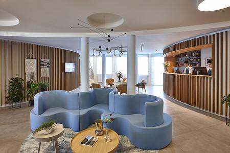 ¿Hay algún lugar como el hogar? en el Hotel Hygge sentirás sensaciones muy similares