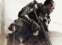 Call of Duty: Advanced Warfare ya está aquí