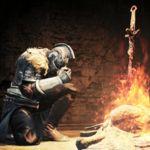 Se acabó Dark Souls. From Software pone el punto de mira en una nueva IP