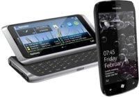 Nokia cuida a sus desarrolladores con un Nokia E7, y en el futuro con un Windows Phone 7